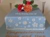 anniversary_cake1