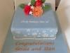 anniversary_cake2