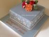 anniversary_cake_tac_0