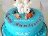 cherub_cake-3