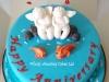 cherub_cake2