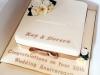 golden_anniversary_cake1