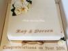 golden_anniversary_cake2