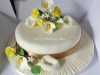 golden_wedding_anniversary_cake2