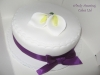 white_calla_lilly_cake