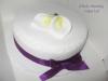 white_calla_lilly_cake