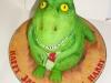 T-rex cake_tac
