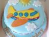 aero_plane_cake2_tac