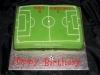 arsenal_cake_tac