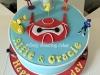 bighero6_cake2