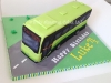 bus_cake2_tac