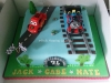 cars_and_thomas_cake2_tac