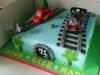 cars_and_thomas_cake3_tac