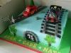 cars_and_thomas_cake3_tac