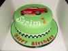 cars_cake2_tac