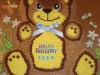 chocolate_teddy_bear_cake_tac