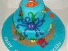 clown_fish_cake1