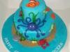 clown_fish_cake1
