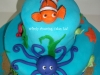 clown_fish_cake2