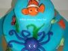 clown_fish_cake2