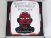 darth-maul_cake_tac1