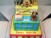 dear_zoo_cake1