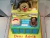dear_zoo_cake2