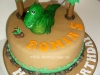 dino_cake1