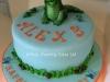 dino_cake1_tac