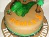 dino_cake2