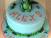 dino_cake2_tac