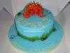 dinosaur_cake_tac