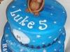 et_cake2