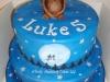 et_cake_tac
