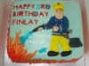 fireman_sam_cake1