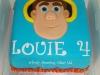 fireman_sam_cake_tac