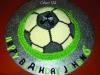 football_cake1_tac
