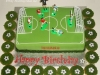 football_cake_tac_0
