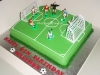 football_pitch_cake