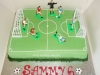 football_pitch_cake2