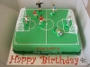 football_pitch_cake_0