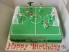 football_pitch_cake_0
