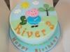 george_pig_cake1