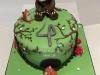 gruffalo_cake1