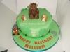 gruffalo_cake1_tac