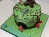 gruffalo_cake2