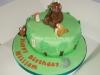 gruffalo_cake3_tac
