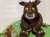 gruffalo_cake_topper
