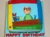 handy_manny_cake_tac