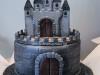 hogwarts_castle_cake1